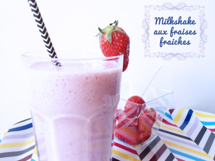 milkshake1 copie