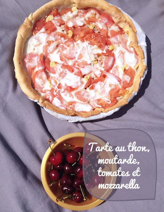 tarte au thon 01