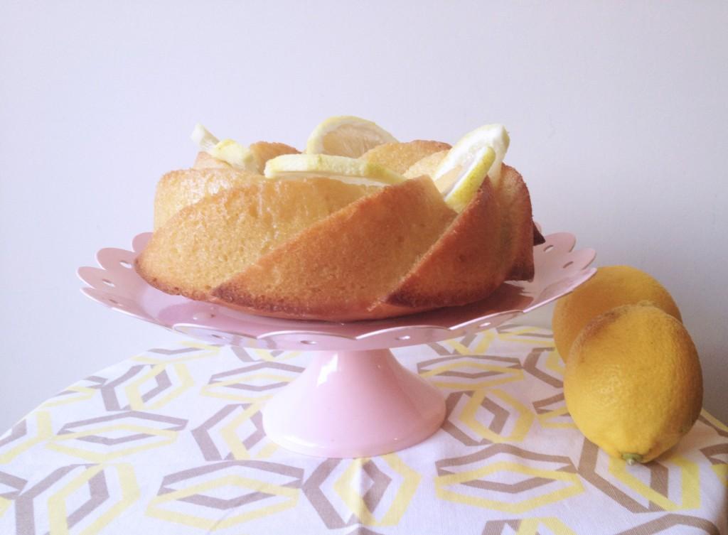bundt cake 01