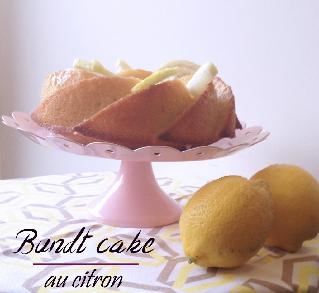 bundt cake 02