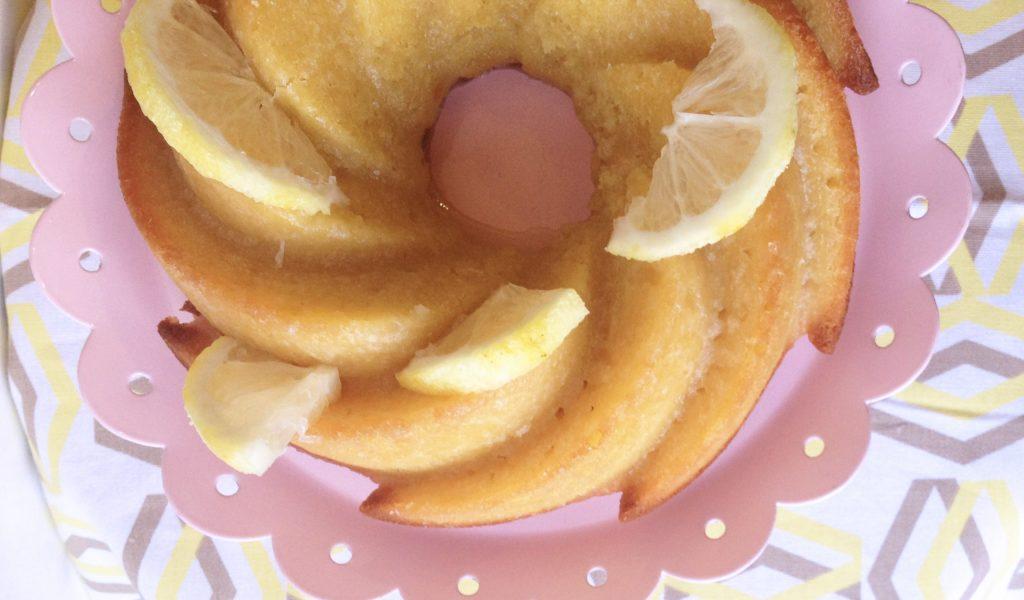 bundt cake 03