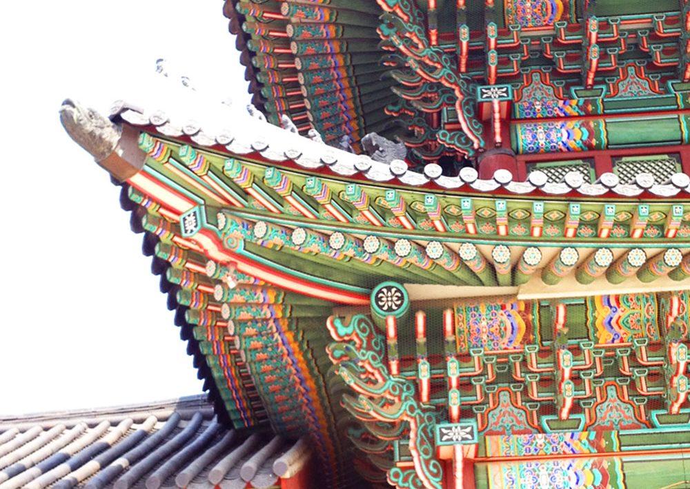 temple-seoul
