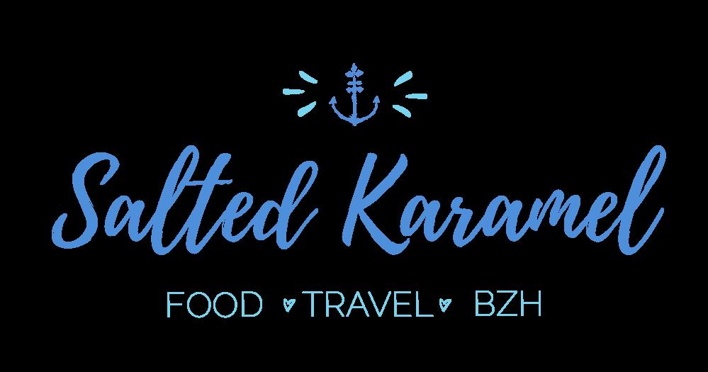 Salted Karamel