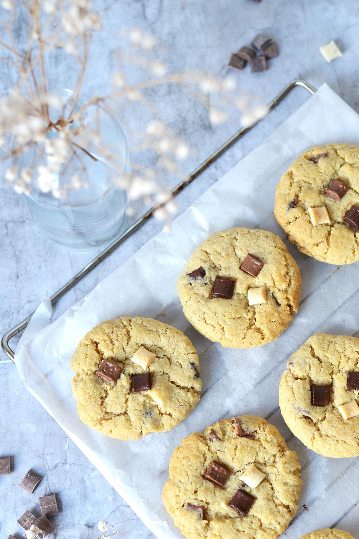cookies-3-chocolats